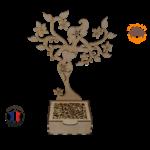 BOITE A BIJOUX DIY SAINT-VALENTIN FABRICATION FRANCAISE 3
