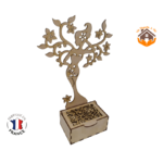 BOITE A BIJOUX DIY SAINT-VALENTIN FABRICATION FRANCAISE 4