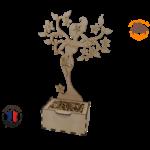 BOITE A BIJOUX DIY SAINT-VALENTIN FABRICATION FRANCAISE 6