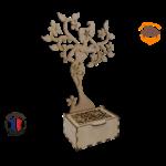 BOITE A BIJOUX DIY SAINT-VALENTIN FABRICATION FRANCAISE 5