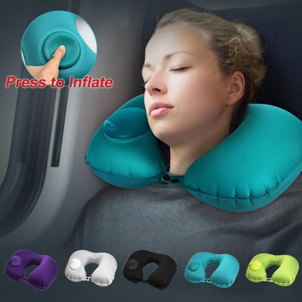 2019-nouveau-portable-doux-u-forme-voyage-coussin-oreiller-pour-voiture-avion-gonflable-cou-oreiller-voyage