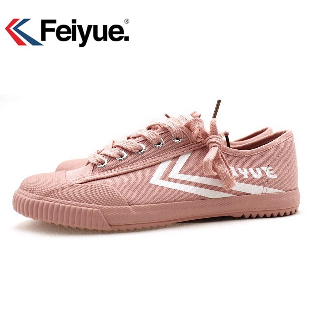 chaussures modèle femmes hommes chaussures Kungfu arts martiaux chaussures femmes baskets