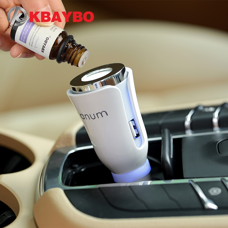 Diffuseur-de-tapis-d-aromath-rapie-de-voiture-de-diffuseur-d-arome-de-voiture-de-KBAYBO