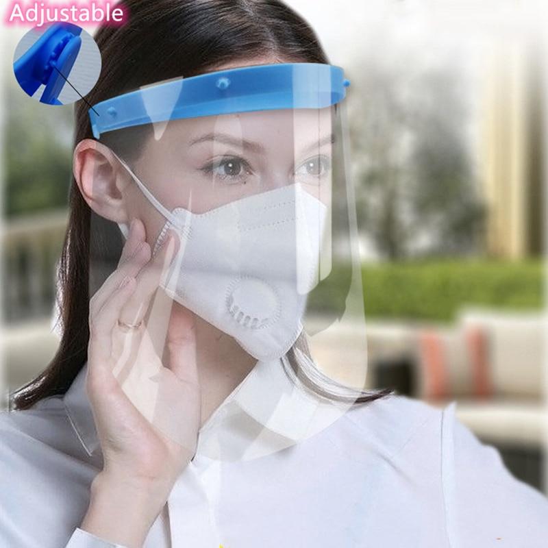 10-pi-ces-masque-de-protection-jetable-masque-m-dical-masque-m-dical-bouclier-facial-masque