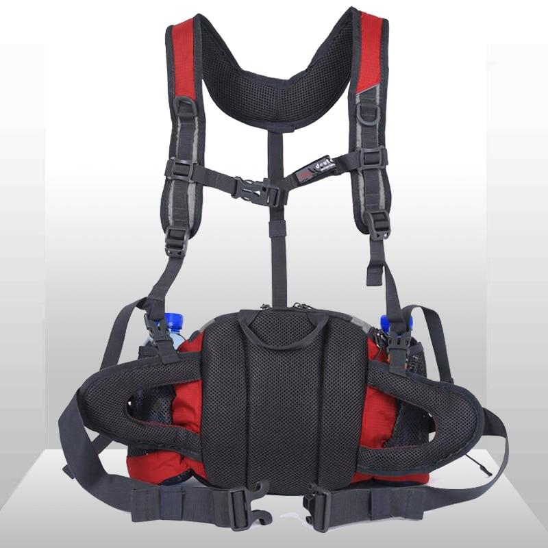 sac de taille multifonctionnels sacs de randonnée sac à dos