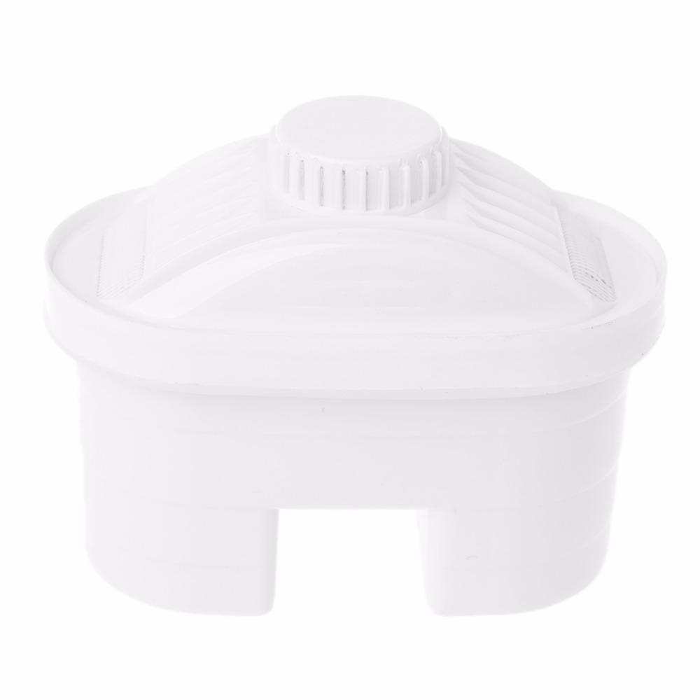 filtre à eau sain purificateur recharges cartouches  offerte lors de l achat d une carafe filtrante