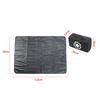 SHINEKA-accessoires-de-voiture-porte-arri-re-sacs-de-rangement-trousse-outils-organisateur-tapis-de-Camping