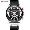 CURREN-Casual-Sport-Watches-for-Men-Blue-Top-Brand-Luxury-Military-Leather-Wrist-Watch-Man-Clock