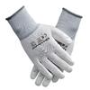 10-paires-de-gants-de-travail-de-rev-tement-de-s-curit-en-Nitrile-d-unit