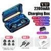 Bluetooth-V5-0-couteurs-sans-fil-casque-avec-Microphone-sport-tanche-casques-2200mAh-bo-te-de