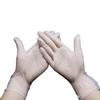 80-pi-ces-bo-te-hygi-ne-gants-de-protection-jetables-en-PVC-pour-le-nettoyage
