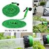 Tuyau-extensible-de-jardin-de-25FT-200FT-tuyau-Flexible-magique-de-tuyau-d-eau-tuyau-en