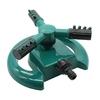 Pulv-risateur-d-eau-rotatif-trois-bras-Arroseur-de-jardin-syst-me-d-arrosage-d-eau