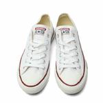 Nouveau-Original-Converse-all-star-toile-chaussures-hommes-et-femmes-baskets-basses-classiques-chaussures-de-skateboard