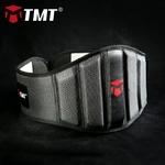 TMT-Weightlifting-Belt-Waist-Support-Brace-Fitness-Gym-Powerlifting-Lumbar-Back-Protection-For-Women-Men-Sport