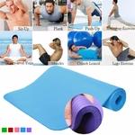 SGODDE-183-61-1cm-paisseur-tapis-de-Yoga-antid-rapant-Sport-gymnase-doux-Pilates-tapis-pliable
