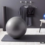 185X80X1-5cm-hommes-Gym-tapis-grande-taille-NBR-antid-rapant-Yoga-tapis-pour-Fitness-tapis-15MM