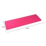 183-61-cm-6mm-pais-Double-couleur-anti-d-rapant-TPE-tapis-de-Yoga-qualit-exercice
