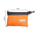 Sac-de-couchage-ext-rieur-ultra-l-ger-doublure-Polyester-pong-Portable-sacs-de-couchage-simples