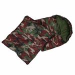 Nouvelle-vente-de-haute-qualit-coton-Camping-sac-de-couchage-15-5-degr-s-style-enveloppe