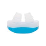 Silicone-Anti-ronflement-dilatateurs-nasaux-apn-e-dispositif-d-aide-arr-ter-de-ronfler-pince-nez