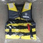 Rafting-en-plein-air-yamaha-gilet-de-sauvetage-pour-enfants-et-adultes-natation-plong-e-en