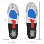 Sport-en-cours-d-ex-cution-Silicone-Gel-semelles-pour-pieds-homme-femmes-pour-chaussures-semelle