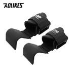 AOLIKES-1-paire-Fitness-halt-rophilie-crochet-entrainement-Gym-poign-es-sangles-poignet-soutien-poids-puissance