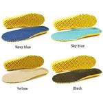 Semelles-de-coussin-de-course-d-odorant-respirant-extensible-pour-pieds-homme-femmes-semelles-pour-chaussures