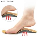 KOTLIKOFF-orth-ses-en-cuir-de-haute-qualit-semelle-int-rieure-pour-pied-plat-soutien-de