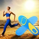 1-Paire-Orthotic-Arch-Support-Massage-de-Silicone-Tapis-Anti-Slip-Gel-doux-Sport-plat-pied