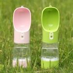 Portable-Pet-chien-bouteille-d-eau-pour-chiens-multifonction-chien-nourriture-distributeur-d-eau-bol-boire