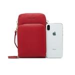 Bandouli-re-t-l-phone-portable-sac-bandouli-re-arriv-e-t-l-phone-portable-sac