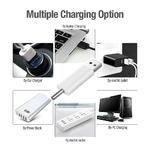 DONQL-Smart-Led-flotteur-de-p-che-chargeur-USB-batterie-Rechargeable-morsure-de-poisson-rappeler-automatiquement