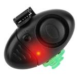Alarme-de-p-che-universelle-lumi-re-LED-lectronique-d-tecteur-d-alarme-de-morsure-de