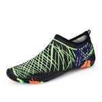 Pointure-28-46-unisexe-Sneakers-chaussures-de-natation-s-chage-rapide-Aqua-chaussures-et-enfants-chaussures