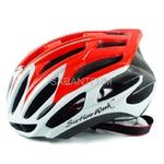Homme-cyclisme-route-VTT-casque-Capacete-Da-Bicicleta-casque-de-v-lo-Casco-vtt-casque-de