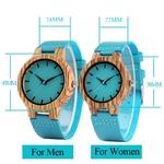 Montre-de-luxe-en-bois-bleu-Royal-montre-bracelet-Quartz-100-horloge-en-bambou-naturel-d