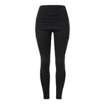 Nouveau-Sexy-entra-nement-femmes-Sport-Yoga-pantalons-Leggings-poche-gymnastique-Fitness-entra-nement-collants-de