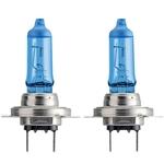 2X-Philips-H7-12V-55W-PX26d-diamant-Vision-5000K-Super-blanc-lumi-re-halog-ne-ampoules
