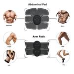 EMS-hanche-Muscle-stimulateur-Fitness-levage-fesse-abdominale-formateur-perte-de-poids-corps-minceur-Massage-livraison