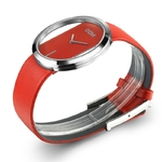 DOM-montre-femmes-de-luxe-mode-d-contract-30-m-tanche-montres-quartz-bracelet-en-cuir