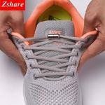 1-paire-sans-lacets-de-cravate-lacets-de-chaussures-lastiques-ronds-pour-enfants-et-adultes-baskets