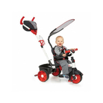 little-tikes-tricycle-evolutif-4-en-1-sports-edition-rouge-blanc