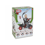little-tikes-tricycle-evolutif-4-en-1-sports-edition-rouge-blanc (2)