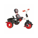 little-tikes-tricycle-evolutif-4-en-1-sports-edition-rouge-blanc (1)