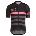 Maillot-ciclismo-Pro-team-maillot-cycliste-manches-courtes-kit-cuissard-homme-v-lo-t-v-tements