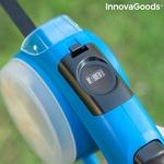 Laisse-de-chien-r-tractable-6-en-1-Compet-InnovaGoods