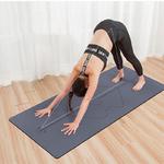 Tapis-de-Yoga-antid-rapant-en-caoutchouc-naturel-de-tapis-de-Yoga-d-unit-centrale-5mm