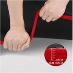 10mm-paissi-anti-d-rapant-Tapis-De-Yoga-R-sistant-la-D-chirure-NBR-Tapis-De
